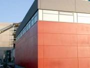 Защитная пропитка для дкора. Цветная лазурь водная для окраски зданий
