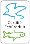 Качество продукции умноженное на экологическую безопасность