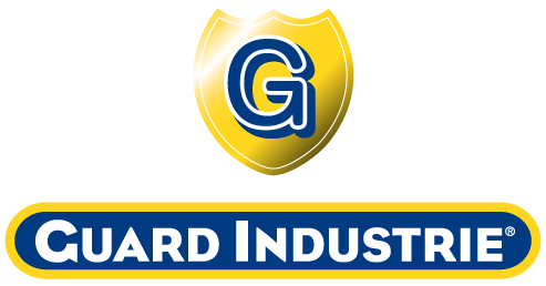 Средства Guard Industrie
